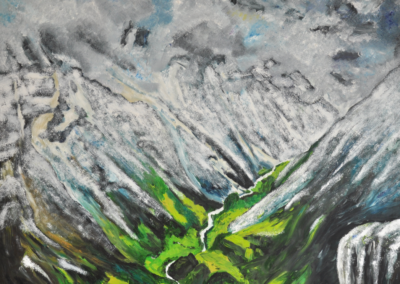 Hinteres-Lauterbrunnental-120x100cm-Oil-on-Canvas-1
