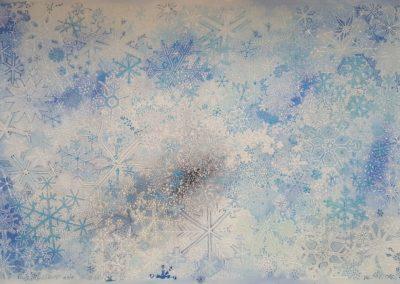 Winter Fabrice Knecht 001